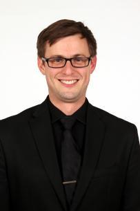 Jacob Hofer