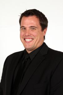 Ryan Edgmon